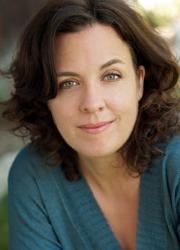 Melina Bielefelt
