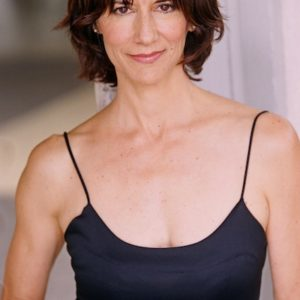 Melissa Randel