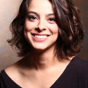 Paula Rebelo