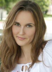 Sarah Boughton