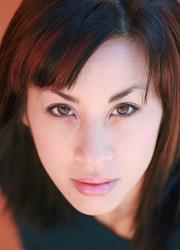 Sharyn Gabriel