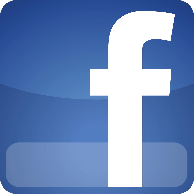 Resultado de imagen para facebook icon